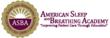 American Academy of Sleep and Breathing