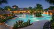 Stock Development of Naples Florida Makes The BUILDER 100 List Of Top...