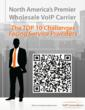 VoIP Innovations Adds International and Toll-Free Numbers into My DID...