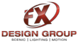 FX Design Group Announces Two Key Promotions in the Creative...
