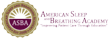 American Sleep And Breathing Academy david gergen