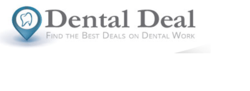 Dental Deal