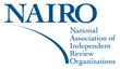 NAIRO Releases Solutions to Prevailing Barriers Facing Health Care's Independent Medical Review Process