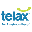 Telax Rated Top in Customer Experience Management