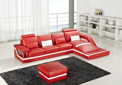Modernmiami Com Launched Modern Furniture Miami Style