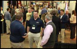 Annual Windstorm Insurance Network Conference - Exhibit Hall