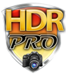 Photomatix Pro Coupon Code for 15% Purchase Discount Announced by...