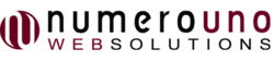 Top Toronto Internet Marketing Company Numero Uno Web Solutions Announces Launch of Premium Global Press Release Distribution Service for its SEO Customers