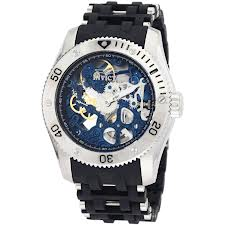 Invicta Watches | Invicta Watches for Men