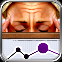Headache & Migraine Tracker for iOS