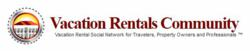 vacation rentals,vacation blogs,vacation property,travelers,travieling websites,traveler blogs,vacation rentals blogs