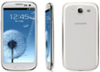 Samsung Galaxy S3 GT-I9300 Pros & Cons 2013 Prices and Deals...