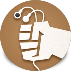 PodGrasp icon