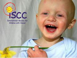 International society for children with cancer