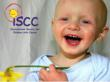 The International Society for Children with Cancer will Host a...