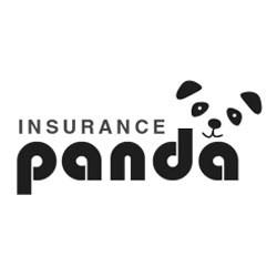 InsurancePanda.com
