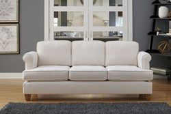 small sofas, apartment sofas, furniture for small spaces