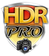 HDRPhotographyPro.org Announces the Launch of its First Ever...