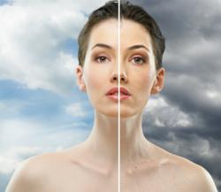 Ageless Derma's Anti Aging Intensive Skin Brightener Cream