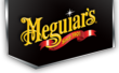 Industry Supply Inc. Now Carries Meguiar's Products