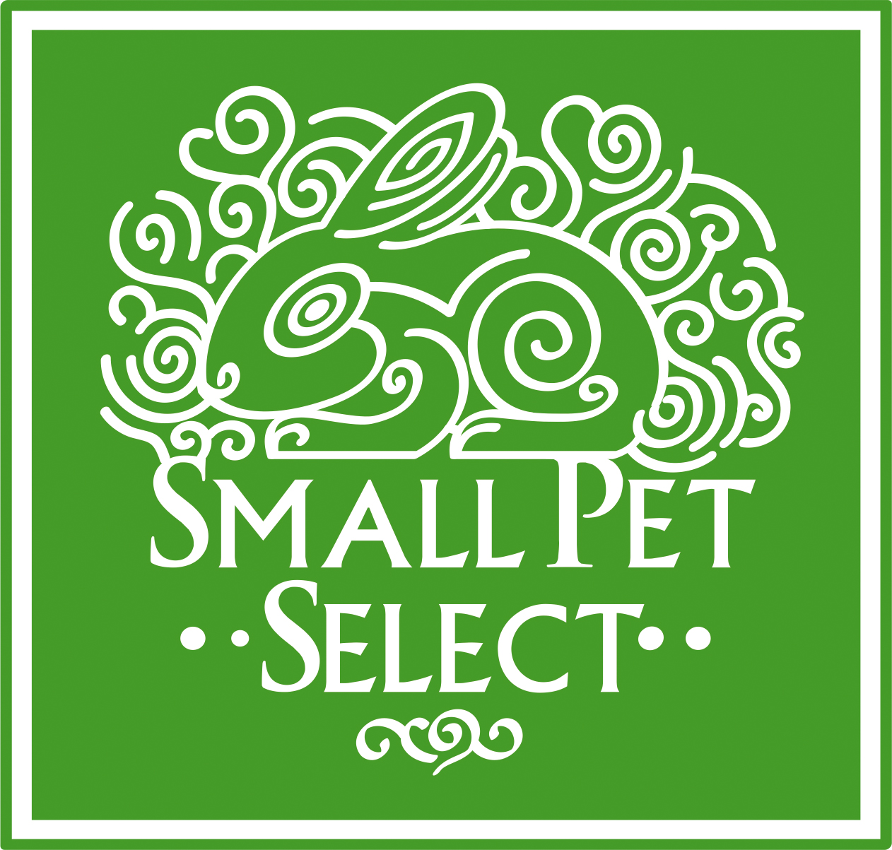Timothy Hay Delivery Service Announced by Small Pet Select