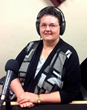 Eugeria! Radio™ Talks with Hospice Care Consultant Kim Joens on Business RadioX®