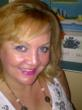Linda Chantry, Linda Klasa, South Florida Private Investigators,Private Investigator,Fort Lauderdale, Florida, John Bairunas