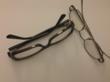 Frames for better eyesight