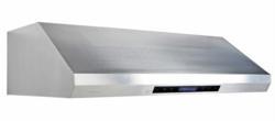 Cavaliere AP238-PS65-30