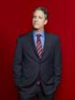 Host of Comedy Central's The Daily Show Jon Stewart Coming to DPAC,...