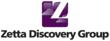 Zetta Discovery Group