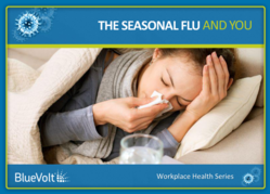 flu prevention online course