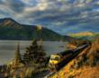 National Railway Historical Society Announces 2013 Convention in...
