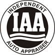 Independent Auto Appraisers