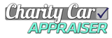 Charity Car Appraiser
