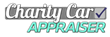 Car Appraisals & Claims LLC now offers Charity Vehicle Appraisals