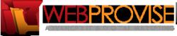WebProvise Inc.