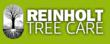 Reinholt Tree Care