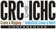 International Training Company Joins Crane and Rigging Conference/...