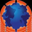 ChefHangout.com Logo