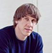 Foursquare founder Dennis Crowley is Decoded Fashion's Tech keynote.