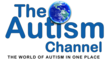 The Autism Channel