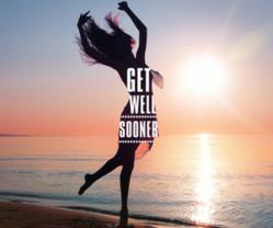 Get Well Sooner