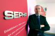 Sepha Ltd. CEO, John Haran