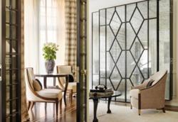 Interior Design by Casa Forma
