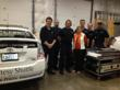 Curry's Auto Service launches Hybrid Vehicle Battery Service...