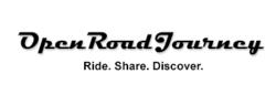 OpenRoadJourney.com