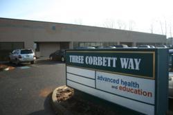 Outpatient drug treatment center in Eatontown, NJ