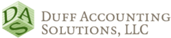 Duff Accounting Solutions