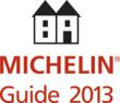 Hotel Felix Chicago Recommended by Latest 2013 Chicago Michelin Guide